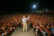 Evangelistic Campaign Reaches Tens of Thousands with Message of Hope in Venezuela