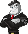 APE Privacy Releases Anonymous Phone and Email Service, Stops Spam and...
