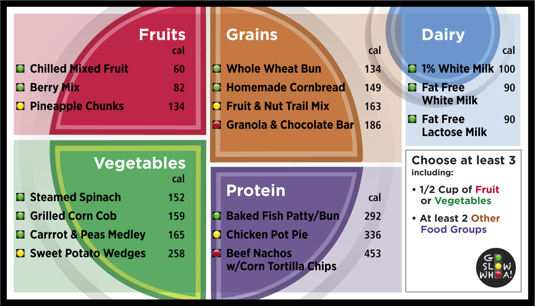 Myplate Diagram Pdf Block And Schematic Diagrams