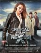 "Chicago Filmmaker Skips Festivals, Releases ""Critical Nexus""..."