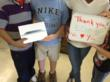 EFlashApps iPad Mini Giveaway Winners