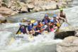 River Runners Offers Colorado Rafting Discounts on the Arkansas River...