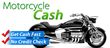 Motorcycle Cash Relaunches Its National Lending Website