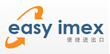Easy Imex Reviews: Adam Gilbourne's Easy Imex Now Offers Reliable...