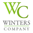 Boston Drain Cleaning by Winters Plumbing is Available This Summer...