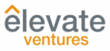 Elevate Ventures Funds Curvo in Southwest Indiana; Provides $50,000 From Indiana Community Development Fund