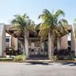 Rodeway Inn & Suites Port Everglades Hotel