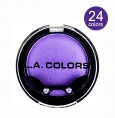 L.A. Colors Eyeshadow Pot