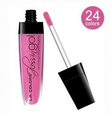 Glossin Go Lip Gloss from L.A. Colors