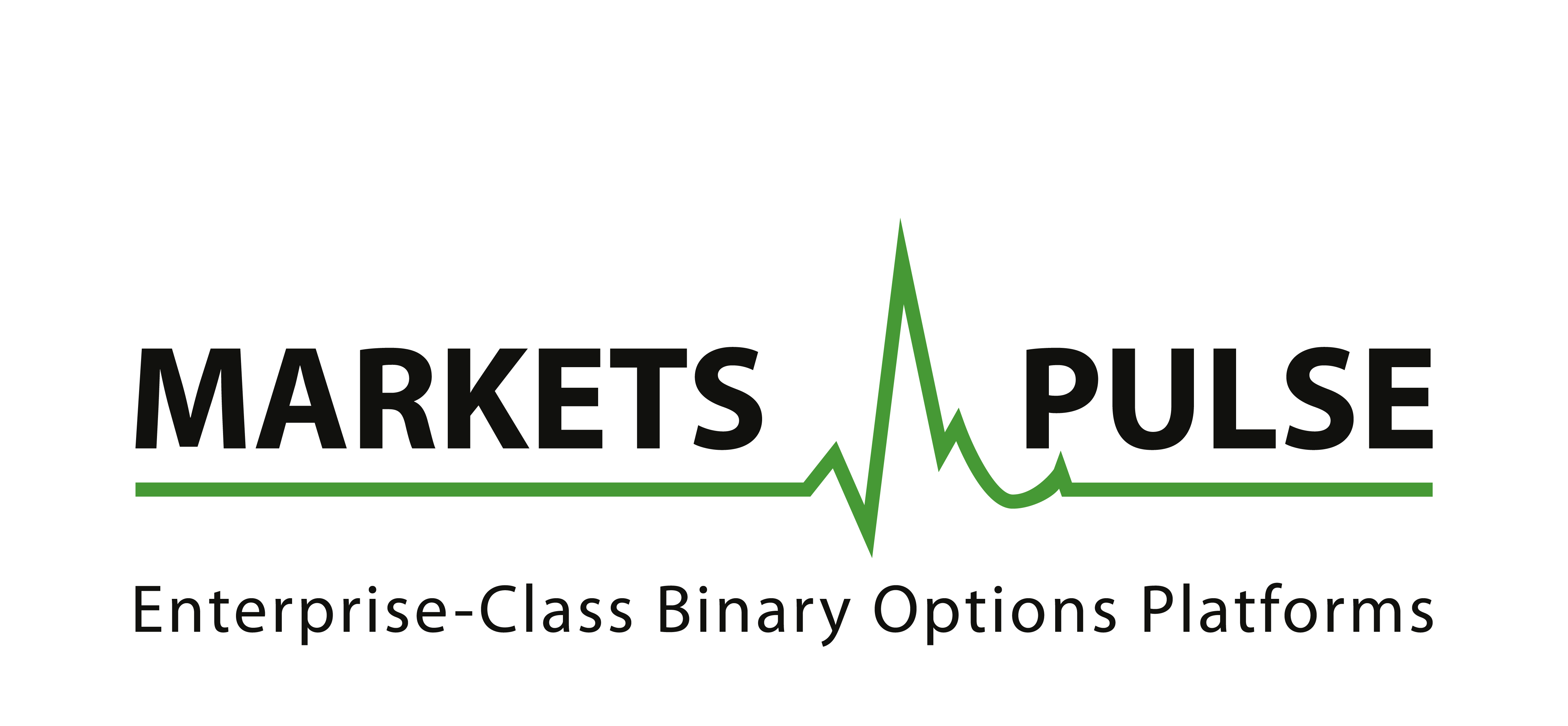 Certified binary options brokers