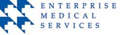Enterprise Medical Services, Physician Recruitment, medical professional recruiting