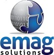 eMag Solutions, LLC Removes Clients' Need to Process Backup Tapes...