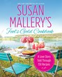 Susan Mallery's Fool's Gold Cookbook Semi-Finalist for Year's...