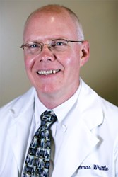 Dr. Thomas Whittle, Heartland Vein & Vascular Institute, HVVI