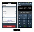 USAePay Releases Update Version 1.3.0 of Mobile Payment Application for Android