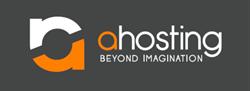ahosting_logo