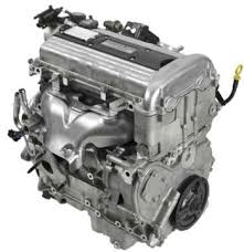 chevy used engines