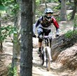 Go Blue Ridge Travel Announces Opening of Mountain Bike Park in the Shenandoah Valley Blue Ridge Mountains at Bryce Resort