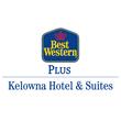 Best Western Kelowna Hotel logo