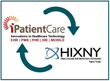 iPatientCare EHR Integrated with Healthcare Information Xchange of New...