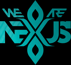 (We Are) Nexus, Nick Gunn, Carmen Rainier