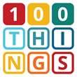 100 Things Releases Survey Results Showing That 2 Out of 3 Parents...