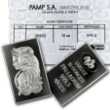 New Market Opens for Bitcoin Holders as Purchases of Palladium with...