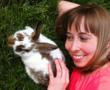 Amanda Coonts Joins PetsPage as Social Pet Expert