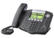 Polycom SoundPoint IP SIP Phones - the Most Interoperable for IP-PBX...