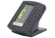 Polycom color attendant console SoundPoint IP series hosted IP-PBX