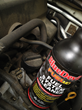New Product Announcement: BlueDevil FUEL MD Fuel System Cleaner