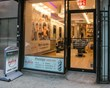 Top NYC Barber Shop Opens Second Location