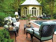 Leading US Outdoor Furniture Brand Signs Franchise Agreement for...