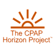 CPAP Horizon Project Logo