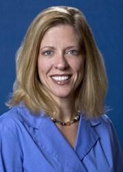 Julia Gibson, Managing Partner, Witmer Group