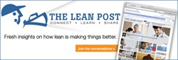 The Lean Post