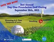 Day One Foundation Hosts 2nd Annual Golf Outing to Support Stony Brook...