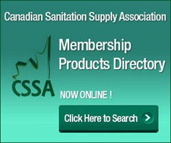 CSSA Announces Membership Product Promotion Directory Service