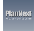 PlanNext Launches Project Scheduling Application