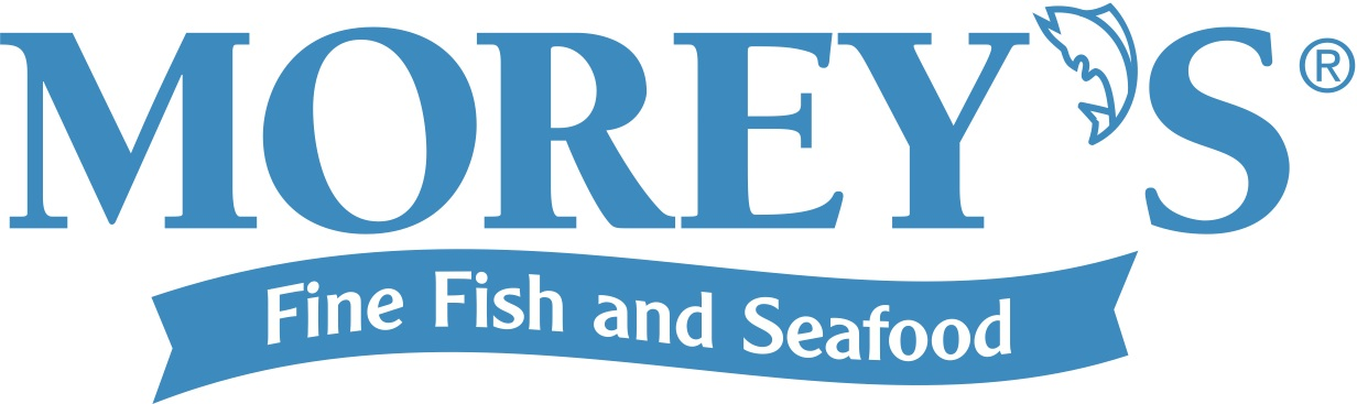 Morey s seafood international launches fresh recipes for Morey s fish