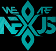 (We Are) Nexus, Nick Gunn, Carmen Rainier, Trance, Tech House