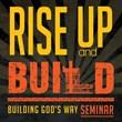 Building God's Way Seminar Coming to OKC Faith Church in Oklahoma...