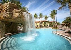 Naples, Florida, luxury, travel, orbitz, family,