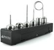 IFC406 Multiplexer Data Logger Interface