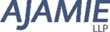 Ajamie LLP Sponsors Anti-Defamation League Luncheon Honoring Harry M. Reasoner