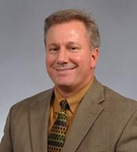 Stephen J. Bontell, CMO
