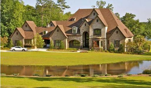 Homes for sale in mobile al now priced to sell online at for Home builders in mobile al