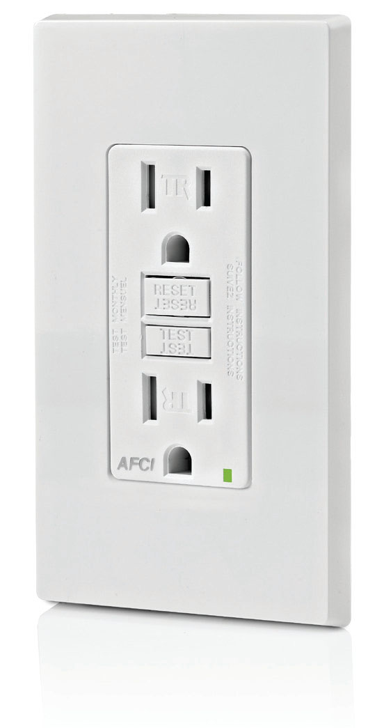 Thehardwarecity Com Offers New Electrical Outlet To Help