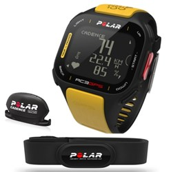 polar rc3, 100th anniversary, tour de france, limited edition