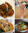 Synergy Restaurant Consultants Opens Que Pasa Mexican Kitchen &...